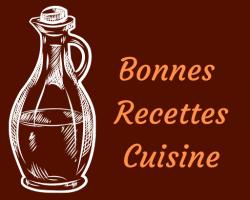 Bonnes recettes cuisine