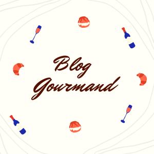 blog-gourmand