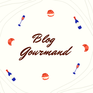 blog-gourmand